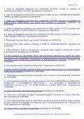FAQ - Perguntas freqüentes do ICMS - Secretaria de Estado da ... - Page 2
