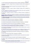 FAQ - Perguntas freqüentes do ICMS - Secretaria de Estado da ... - Page 3