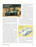 artigos - Uma realidade brasileira - Projetos ainda viáveis - FunCEB - Page 2