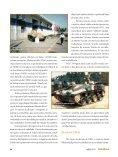 artigos - Uma realidade brasileira - Projetos ainda viáveis - FunCEB - Page 3
