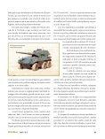 artigos - Uma realidade brasileira - Projetos ainda viáveis - FunCEB - Page 4