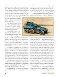 artigos - Uma realidade brasileira - Projetos ainda viáveis - FunCEB - Page 5