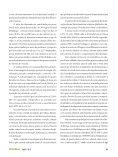artigos - Uma realidade brasileira - Projetos ainda viáveis - FunCEB - Page 6