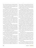 artigos - Uma realidade brasileira - Projetos ainda viáveis - FunCEB - Page 7