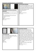 Kunstenaars en uitgevers AZ - Het Wilde Weten - Page 4