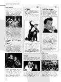 BLUE MOON – Eutinger Jazz Tage - CITY Stadtmagazin - Page 2