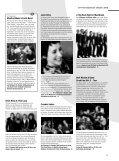 BLUE MOON – Eutinger Jazz Tage - CITY Stadtmagazin - Page 3