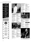 BLUE MOON – Eutinger Jazz Tage - CITY Stadtmagazin - Page 4