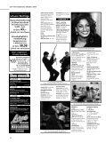 BLUE MOON – Eutinger Jazz Tage - CITY Stadtmagazin - Page 6