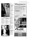 BLUE MOON – Eutinger Jazz Tage - CITY Stadtmagazin - Page 7