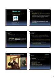 Inflamação Aguda 2010_parte 1 [Modo de Compatibilidade]
