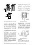 Actuator 2012 - Moving Magnet Technologies - Page 2