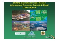Shifting International Trade Routes - staging.files.cms.plus.com