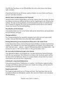 Protokoll zum Wanderseminar des Altenburger Trialogs vom 17 ... - Page 6