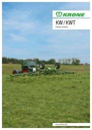 KW / KWT