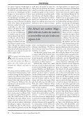 Heft 41 Tibet & Buddhismus - Page 3