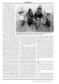 Heft 41 Tibet & Buddhismus - Page 4
