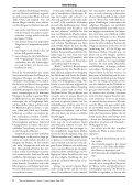 Heft 41 Tibet & Buddhismus - Page 5