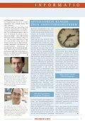 PRO MEDICO_03_06_RZ - pro-medico.at - Seite 3