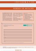 PRO MEDICO_03_06_RZ - pro-medico.at - Seite 4