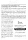 NRA Journal - Spring 2011 - National Rifle Association - Page 4