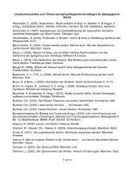 PDF-Datei aufrufen / downloaden