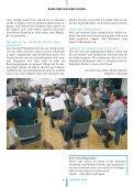 Offizielles Mitteilungsblatt der Gemeinde Spiez und der Vereine von ... - Page 5