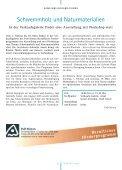 Offizielles Mitteilungsblatt der Gemeinde Spiez und der Vereine von ... - Page 7