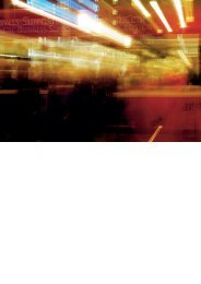 Gesamter Geschäftsbericht 2006.pdf (4311KB) - Bernmobil