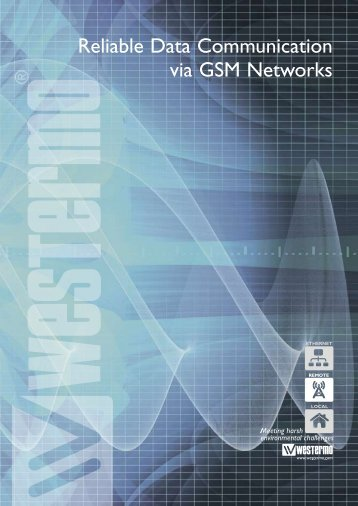 GSM brochure ENG.pdf