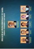 sini - UKM Medical Centre - Universiti Kebangsaan Malaysia - Page 3