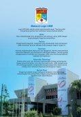 sini - UKM Medical Centre - Universiti Kebangsaan Malaysia - Page 7