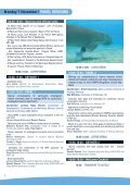 PROGRAM - Second International Conference on Marine Mammal ... - Page 4