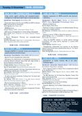 PROGRAM - Second International Conference on Marine Mammal ... - Page 5