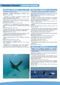 PROGRAM - Second International Conference on Marine Mammal ... - Page 6