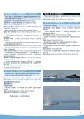 PROGRAM - Second International Conference on Marine Mammal ... - Page 7