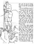 Lesson 11 - Page 5