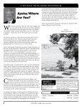 September HaKol - Herzl-Ner Tamid - Page 2