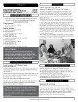 September HaKol - Herzl-Ner Tamid - Page 3