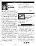 September HaKol - Herzl-Ner Tamid - Page 4