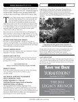 September HaKol - Herzl-Ner Tamid - Page 5