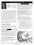 September HaKol - Herzl-Ner Tamid - Page 6