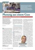 Planung aus einem Guss - Seite 2