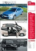 • SPRINT 192.indd - Sprint Motor - Page 3
