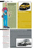 • SPRINT 192.indd - Sprint Motor - Page 6