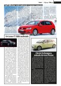 • SPRINT 192.indd - Sprint Motor - Page 7
