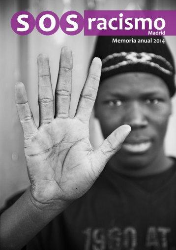 Memoria-de-actividades-SOS-2014