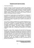guía práctica del tesorero(a) municipal - Cefim - Page 6