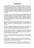 guía práctica del tesorero(a) municipal - Cefim - Page 7