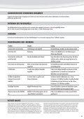 Manual - Fellowes - Seite 5
